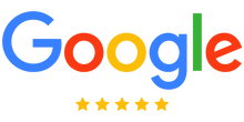 5 Star Google Review-Longview TX Professional Painting Contractors-We offer Residential & Commercial Painting, Interior Painting, Exterior Painting, Primer Painting, Industrial Painting, Professional Painters, Institutional Painters, and more.