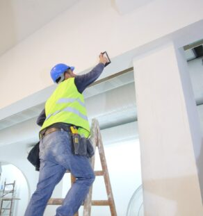 Commercial-Painting-Longview-TX-Professional-Painting-Contractors-We offer Residential & Commercial Painting, Interior Painting, Exterior Painting, Primer Painting, Industrial Painting, Professional Painters, Institutional Painters, and more.
