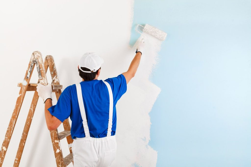 Contact Us-Longview TX Professional Painting Contractors-We offer Residential & Commercial Painting, Interior Painting, Exterior Painting, Primer Painting, Industrial Painting, Professional Painters, Institutional Painters, and more.