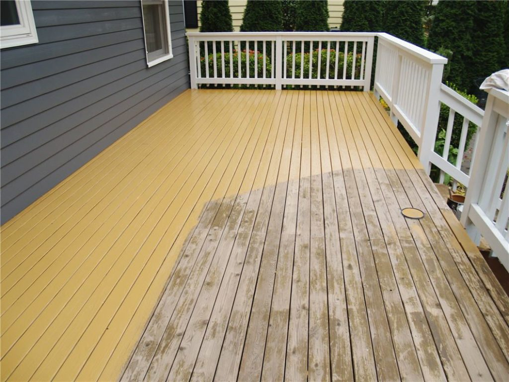 Deck Staining Services-Longview TX Professional Painting Contractors-We offer Residential & Commercial Painting, Interior Painting, Exterior Painting, Primer Painting, Industrial Painting, Professional Painters, Institutional Painters, and more.