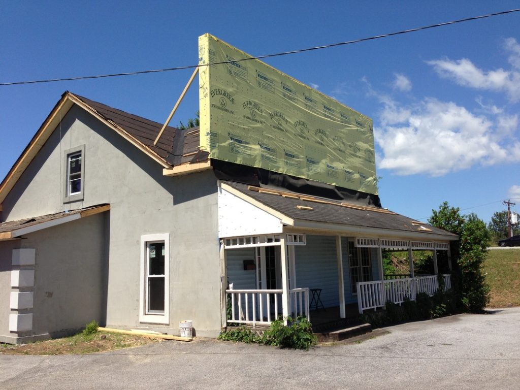 EIFS Installation-Longview TX Professional Painting Contractors-We offer Residential & Commercial Painting, Interior Painting, Exterior Painting, Primer Painting, Industrial Painting, Professional Painters, Institutional Painters, and more.