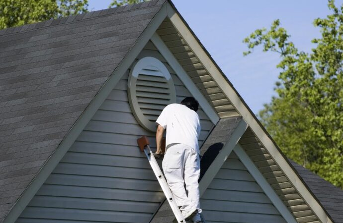 Exterior-Painting-Longview-TX-Professional-Painting-Contractors-We offer Residential & Commercial Painting, Interior Painting, Exterior Painting, Primer Painting, Industrial Painting, Professional Painters, Institutional Painters, and more.