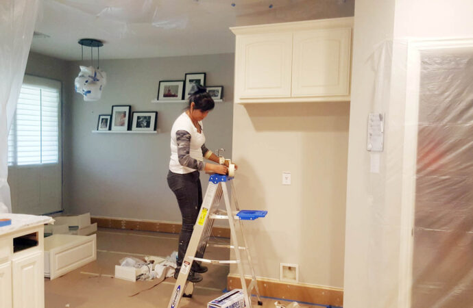 Hallsville-Longview TX Professional Painting Contractors-We offer Residential & Commercial Painting, Interior Painting, Exterior Painting, Primer Painting, Industrial Painting, Professional Painters, Institutional Painters, and more.
