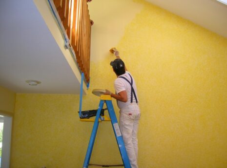 Judson-Longview TX Professional Painting Contractors-We offer Residential & Commercial Painting, Interior Painting, Exterior Painting, Primer Painting, Industrial Painting, Professional Painters, Institutional Painters, and more.