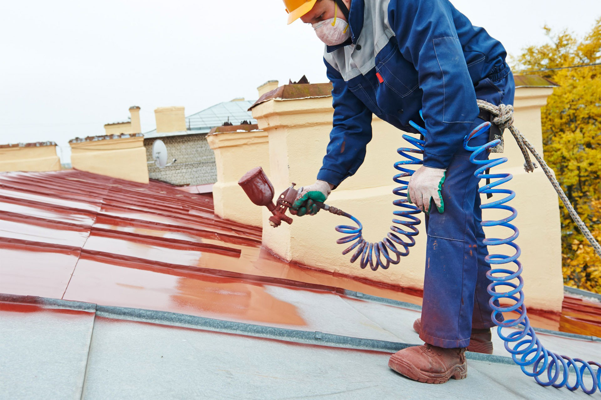 Lakeport-Longview TX Professional Painting Contractors-We offer Residential & Commercial Painting, Interior Painting, Exterior Painting, Primer Painting, Industrial Painting, Professional Painters, Institutional Painters, and more.