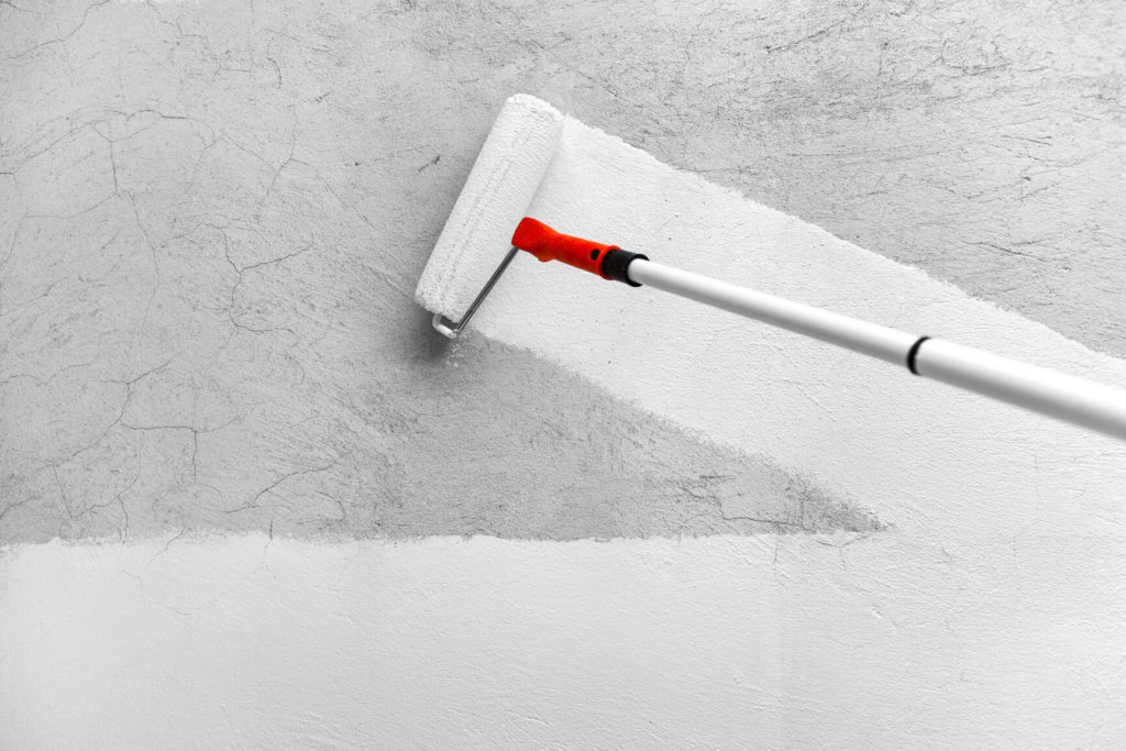 Primer Painting-Longview TX Professional Painting Contractors-We offer Residential & Commercial Painting, Interior Painting, Exterior Painting, Primer Painting, Industrial Painting, Professional Painters, Institutional Painters, and more.