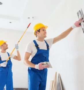 Professional Painters-Longview TX Professional Painting Contractors-We offer Residential & Commercial Painting, Interior Painting, Exterior Painting, Primer Painting, Industrial Painting, Professional Painters, Institutional Painters, and more.