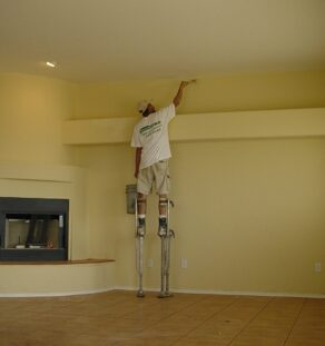 Residential Painting Services-Longview TX Professional Painting Contractors-We offer Residential & Commercial Painting, Interior Painting, Exterior Painting, Primer Painting, Industrial Painting, Professional Painters, Institutional Painters, and more.