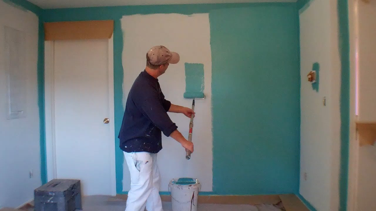 Shiloh-Longview TX Professional Painting Contractors-We offer Residential & Commercial Painting, Interior Painting, Exterior Painting, Primer Painting, Industrial Painting, Professional Painters, Institutional Painters, and more.